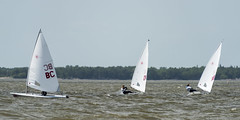 2017-07-31_Keith_Levit-Sailing_Day2073 (2017 Canada Games // Jeux du Canada 2017) Tags: canadasummergames gimli gimliyachtclub interlake keithlevitphotography laser manitobs sailing winnipeg cgsailing 2017canadasummergames