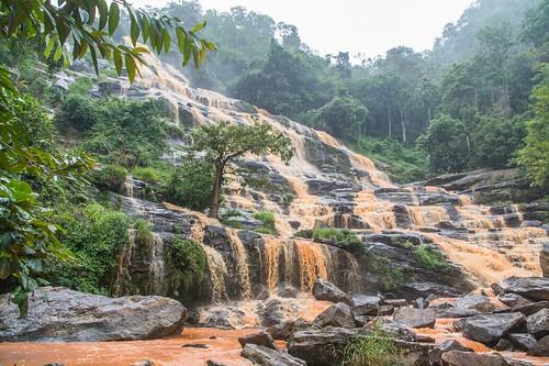doi inthanon - thailande 59