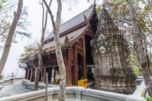 phrae - thailande 33