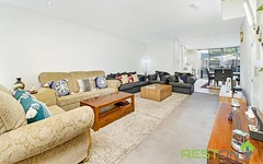 48/12-18 Bathurst Street, Liverpool NSW