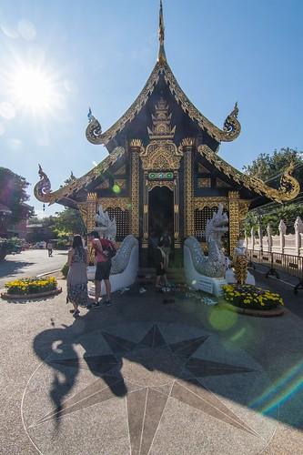 chiang mai - thailande 95