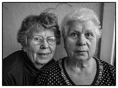 P4290116-bewerkt (RieksKamphuis) Tags: belarus wit rusland monochrome zwartwit zw witrusland olympuspen prime