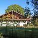 Chiemsee - Frauenchiemsee (06)