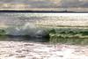 AY6A0482 (fcruse) Tags: cruse crusefoto 2017 surferslodgeopen surfsm surfing actionsport canon5dmarkiv surf wavesurfing höst toröstenstrand torö vågsurfing stockholm sweden se
