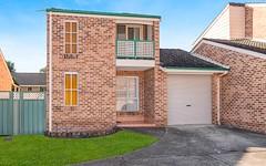 18/225 Harrow Road, Glenfield NSW