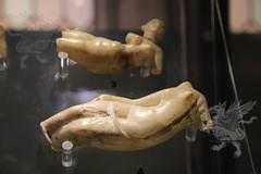 MuseoBarracco2017_04