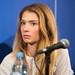 "Valentina Plaskan, igralka v filmu ANINA PROVIZIJA. • <a style=""font-size:0.8em;"" href=""http://www.flickr.com/photos/151251060@N05/36448125113/"" target=""_blank"">View on Flickr</a>"
