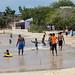 Pigeon Beach, Saint Paul, Antigua & Barbuda
