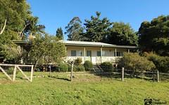 558 East Bank Road, Coramba NSW