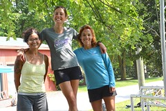 2017 ENDURrun Stage 7: Marathon (runwaterloo) Tags: julieschmidt 2017endurrun 2017endurrunmarathon endurrun runwaterloo m4 109 112 m130 121 m590