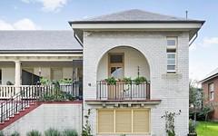 1/8 Curie Avenue, Little Bay NSW