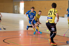 "FD-Pokal | 1. Runde | UHC Döbeln 06 | 78 • <a style=""font-size:0.8em;"" href=""http://www.flickr.com/photos/102447696@N07/36476210854/"" target=""_blank"">View on Flickr</a>"