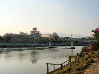 chiang mai - thailande 111
