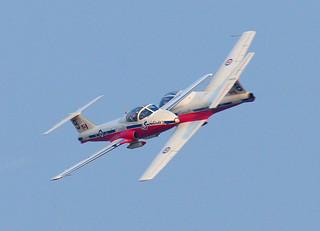 Abbotsford Air Show,Canada 11Aug17.03