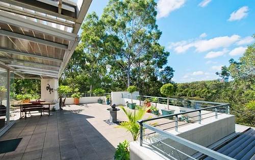 17 Blaxland Avenue, Newington NSW