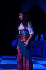 """HunchBack-104.jpg • <a style=""""font-size:0.8em;"""" href=""""http://www.flickr.com/photos/127043006@N04/36506958263/"""" target=""""_blank"""">View on Flickr</a>"""