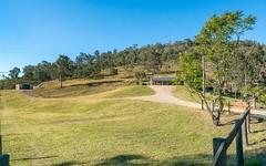 1873 Mirannie Road, Mirannie NSW