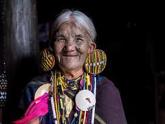 Yun Eian (Gabriele Rodriquez 3,5 millions thanks) Tags: gabrielerodriquez fuji fujigfx50s people peopleoftheworld travel trip myanmar