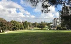 3402/39 Rhodes street, Hillsdale NSW
