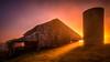 20160821-091a-D75 - Duckadang Sunrise_HDR.jpg (Brian Dean) Tags: camp duckadangsunrise austgeo campduckadang 2018cal slideshow flickrhero portfolio