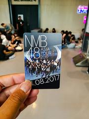 NMB48 画像4