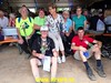 """2017-08-13  4e dag    Berg & Terblijt  28 Km  (193) • <a style=""""font-size:0.8em;"""" href=""""http://www.flickr.com/photos/118469228@N03/36549809856/"""" target=""""_blank"""">View on Flickr</a>"""