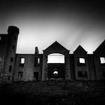 Slains Castle thumbnail