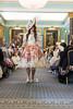 www.emilyvalentine.online199 (emilyvalentinephotography) Tags: dreammasqueradecarnival teapartyclub instituteofdirectors pallmall london fashion fashionphotography nikon nikond70 japanesefashion lolita angelicpretty