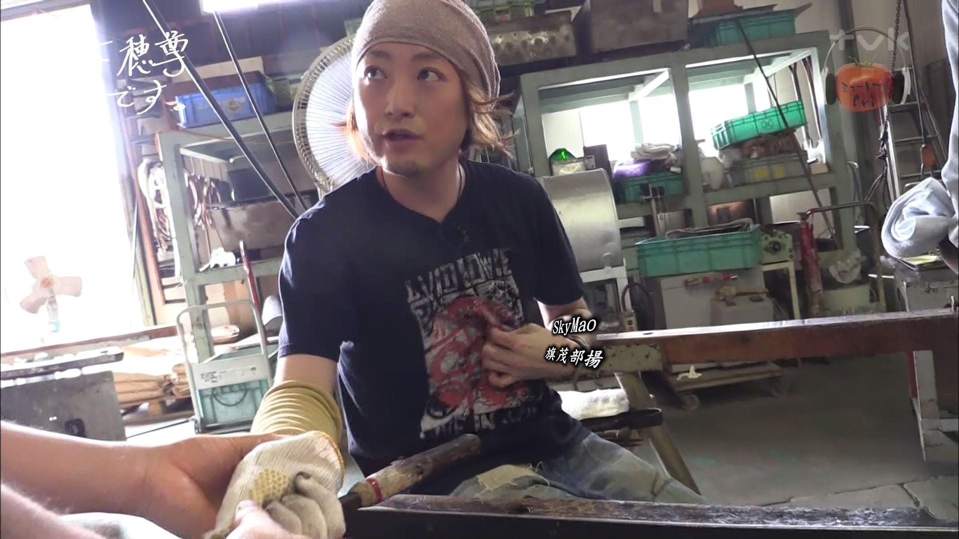 2017.09.01 全場(ミュートマ2).ts_20170902_022052.701