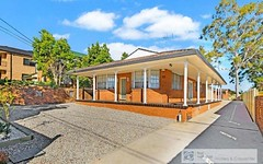 22 Albert Road, Auburn NSW