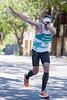 Pyrmont, NSW Australia (~Elver) Tags: blackmores sydneyrunningfestival marathon sydney blackmoressydneymarathon sydneymarathon2017 sydneymarathon benstreckeisen pyrmont newsouthwales australia au