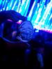 Fiesta de las luces (Danny Boligraffiti) Tags: arte art aerosol azul tag fantasma wallpaper imaginacion graffiti graff calle character cuadro blanco ecuador dream retrato original pintura photograpy pictures picture photo texto negro text desenfoque sueños diseño like street noche cromo night fondo oc color booh follow quito dibujo