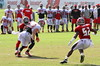 IMG_0827_cr (Dick Snell) Tags: tampabaybucs trainingcamp 2017
