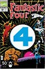 "09242017_Comic ""Fantastic Four"" 30TH Anniversary NOV 1991 (Monte Mendoza) Tags: fantasticfour fantastic4 marvel marvelcomics 111991 reedrichards suerichards johnnystorm bengrimm paulryan tomdefalco dannybulanadi"