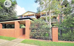 28/72-78 Constitution Road, Meadowbank NSW