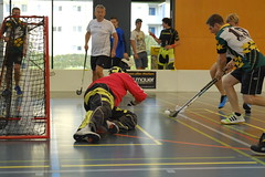 uhc-sursee_sursee-cup2017_fr_036