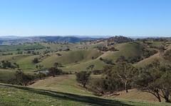 3241 Hume Highway, Gundagai NSW