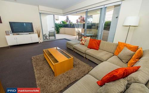 11/61 Donald Street, Nelson Bay NSW