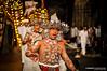 මහනුවර ඇසළ පෙරහැර 2017 - Esala Perahera 2017 (CharithMania) Tags: esalaperahera srilanka charithmania esalaperahera2017 මහනුවරඇසළපෙරහැර kandy perahera peraherakandy kandyesalaperahera 2017srilanka srilankaperahera2017 templeofthetooth charithmaniasrilanka esalaperaherasrilanka charithgunarathna kandyandrummer kandyandrummersrilanka kandyandancer kandyan srilankatradition