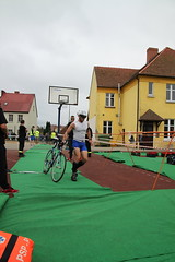 "I Mityng Triathlonowy - Nowe Warpno 2017 (357) • <a style=""font-size:0.8em;"" href=""http://www.flickr.com/photos/158188424@N04/36701376992/"" target=""_blank"">View on Flickr</a>"