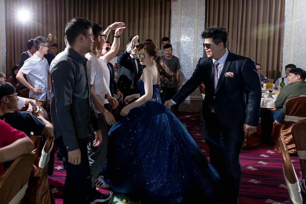 0610 Wedding Day-P-73