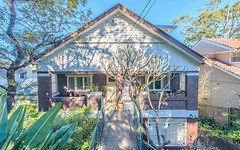 3/3 Streatfield Road, Bellevue Hill NSW