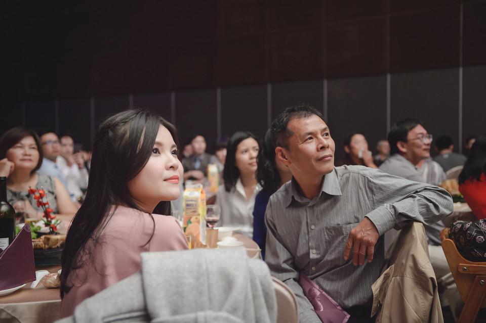台南婚攝-富霖華平館-066