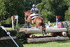 Gatcombe Park Festival of British Eventing 2017 052