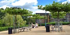xDSC_2329 (Resery) Tags: london hornimanmuseum parks gardens