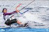 IMG_9781 (kiteclasses) Tags: yogdna youtholympics olympicgames kiteracing ikaboardercross ika sailing gizzeria hangloosebeach italy