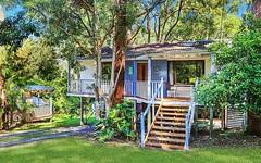24 Garnet, Pearl Beach NSW