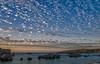 Toró Beach - Llanes. Asturias (William Munny Photographer) Tags: playadetoró toró beach llanes asturias spain cantabrico sea seascape landscape nubes clouds estratos stratos puestadesol sunset