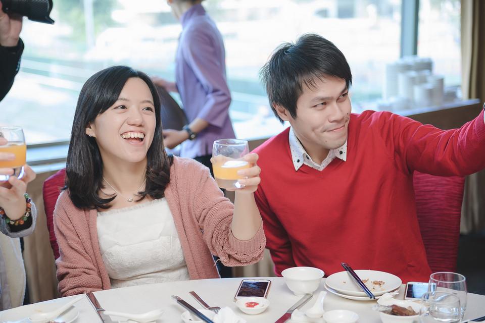 台南婚攝-香格里拉飯店-075