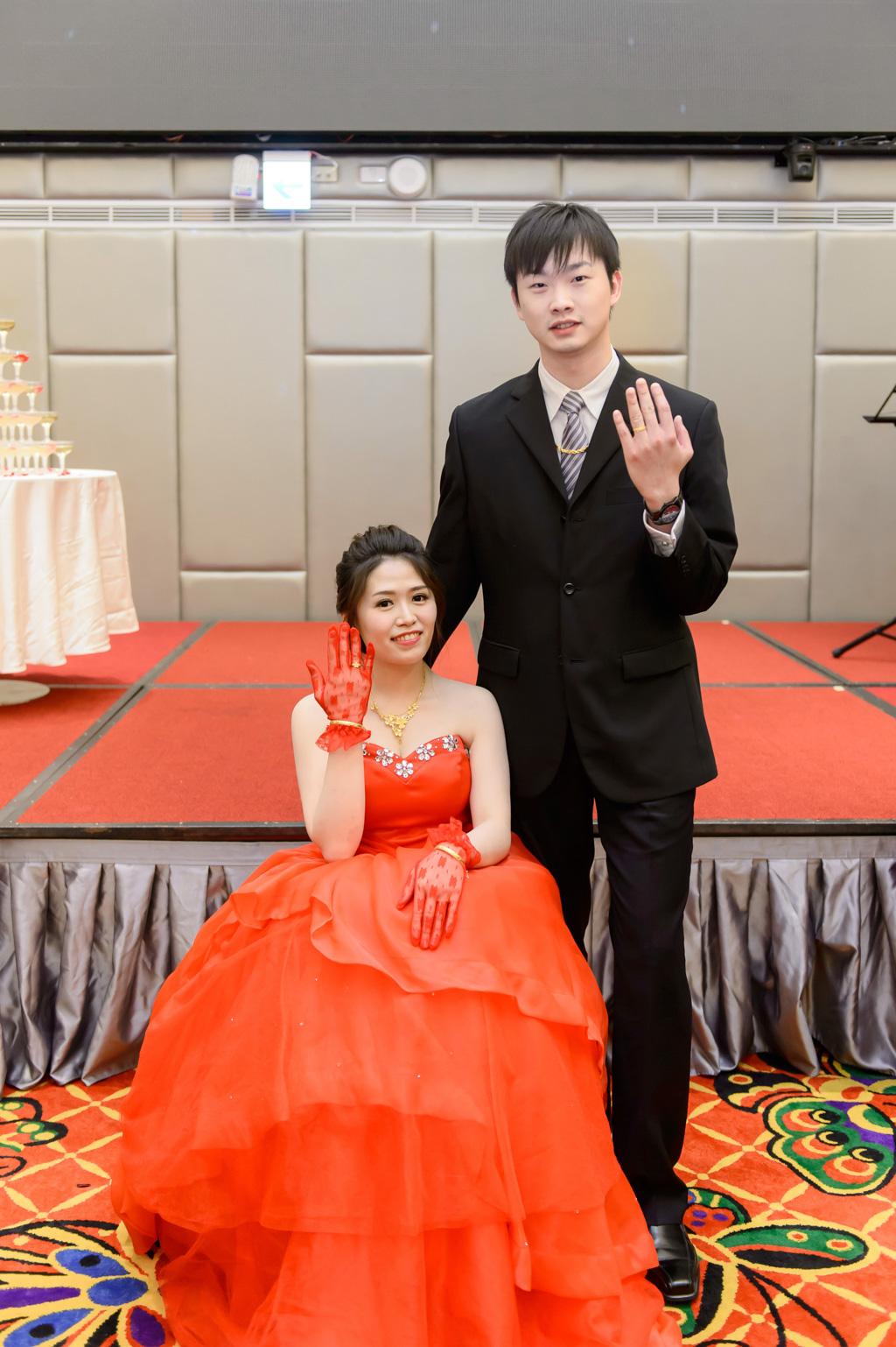 婚攝小勇, 小寶團隊, 台北婚攝, 新竹風采, 新竹風采婚宴, 新竹風采婚攝, wedding day-028